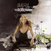 Sheryl Crow/Wildflower