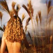 Sophie B. Hawkins/Wilderness