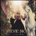 Stevie Nicks/In Your Dreams