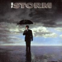 The Storm/The Storm