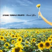 Stone Temple Pilots/Thank You