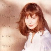 Suzy Bogguss/Voices In The Wind