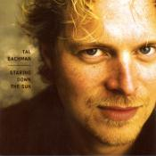 Tal Bachman/Staring Down The Sun