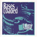 T-Bone Stone/Bases Loaded