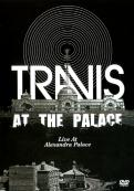 Travis/At The Palace
