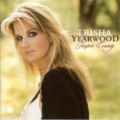 Trisha Yearwood/Jasper County
