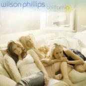 Wilson Phillips/California