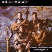 XTC/Black Sea